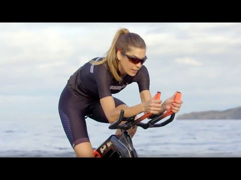 RED SHARK BIKES | WATER BIKE: Discovering new horizons