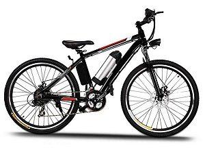 Bici eléctrica barata AMDirect