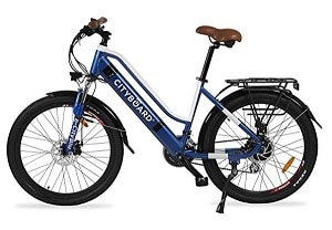 bicicletas-electricas-de-montaña-baratas-cityboard-e-city-2