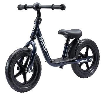 Bici sin pedales para niños Lowenrad