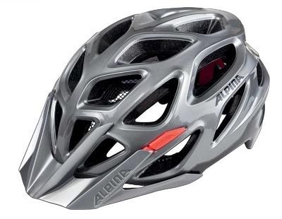 Mejores cascos MTB calidad precio: Alpina Mythos 3.0