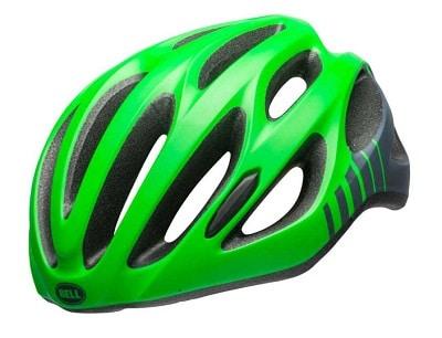 Cascos de ciclismo baratos: Bell Draft