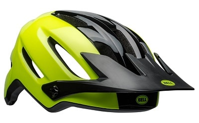 Caso Bell MTB 4Forty