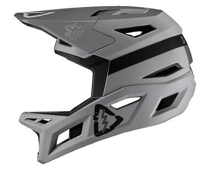 Casco enduro MTB Leatt Brace DBX