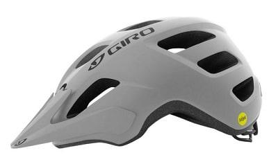 Mejores cascos MTB calidad precio: Giro Fixture MIPS
