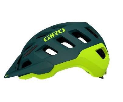 Casco Giro Radix