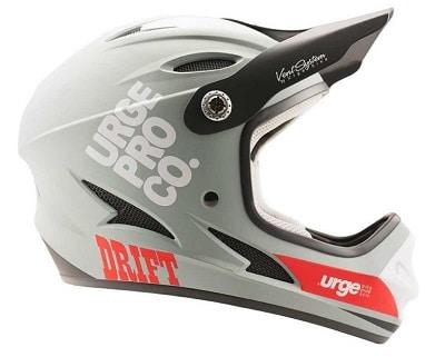 Casco integral bici Urge Drift