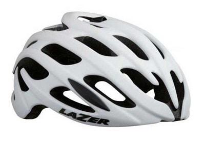 Casco bici carretera Lazer Blade MIPS