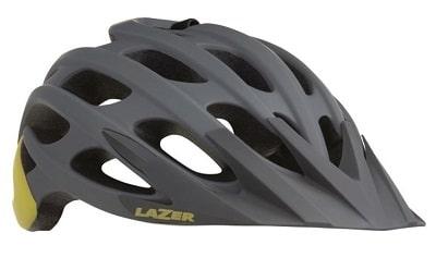 Mejores cascos MTB calidad precio: Lazer Magma+