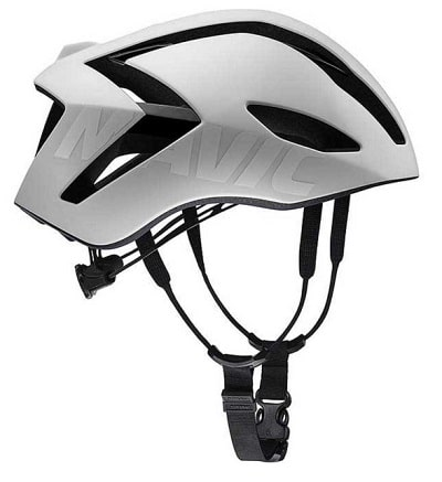 Casco Mavic Comete Ultima MIPS