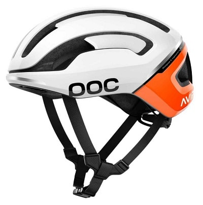 Casco POC Omne Air Spin