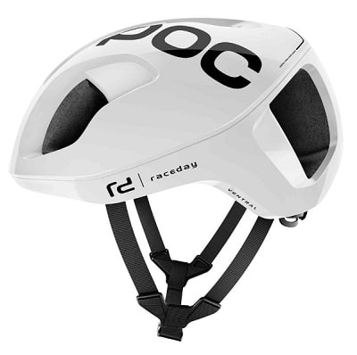Casco Ventral SPIN Raceday
