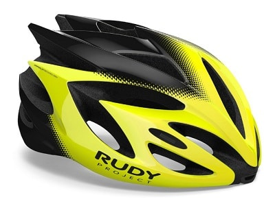 Rudy Project MTB Rush