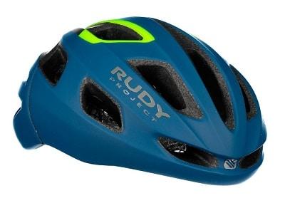 Casco bici carretera Rudy Project Strym