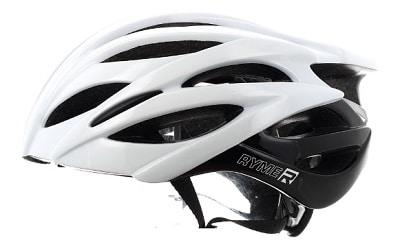 Cascos de ciclismo baratos: Rymebikes Race