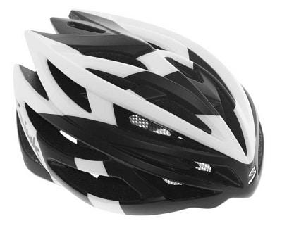 Casco bici carretera Spiuk Nexion