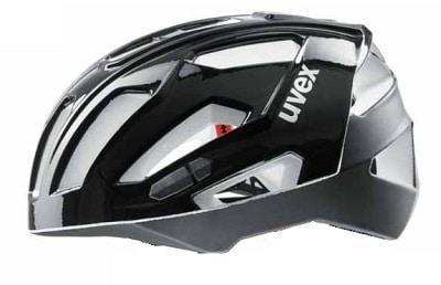 Casco bici carretera Uvex Quatro XC