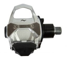 Pedales con potenciómetro PowerTap P2