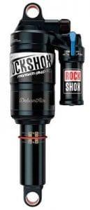 Amortiguador RockShox
