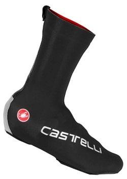 Cubre-zapatillas ciclismo y MTB
