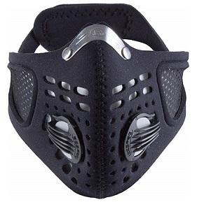 Máscara Respro antipolen