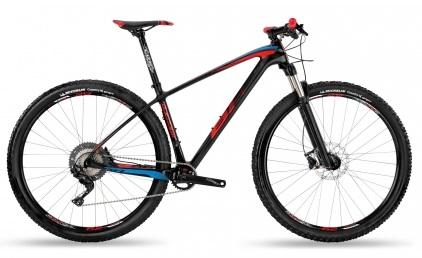 Bicicletas de montaña o MTB