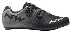 Zapatillas de ciclismo de carretera