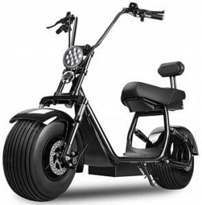 CityCoco barato Harley