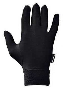Guantes de invierno Thermo Gloves