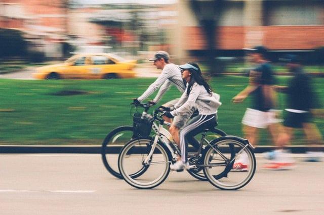 tipos-de-e-bikes