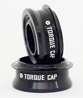 Rockshox Torque Caps