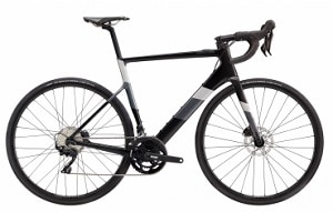 Bicicletas eléctricas de carretera Trek Domane