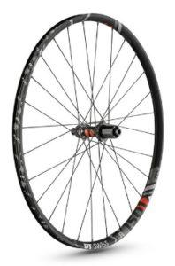 DT Swiss XR 1501 SPLINE ONE 27.5