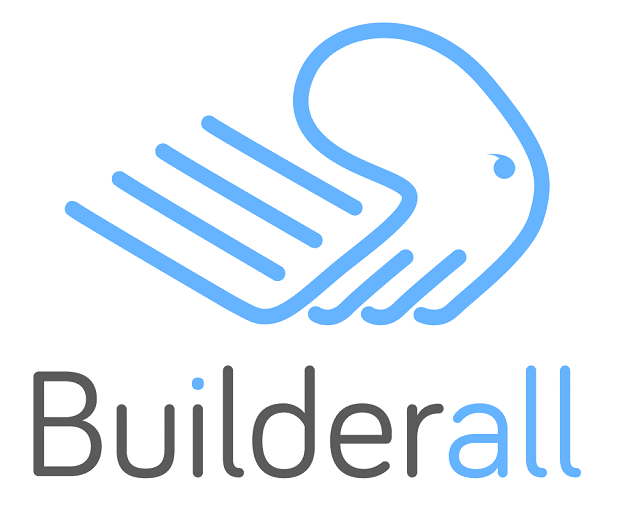 Logo BuilderAll