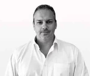 Erick Saglado CEO de BuilderAll