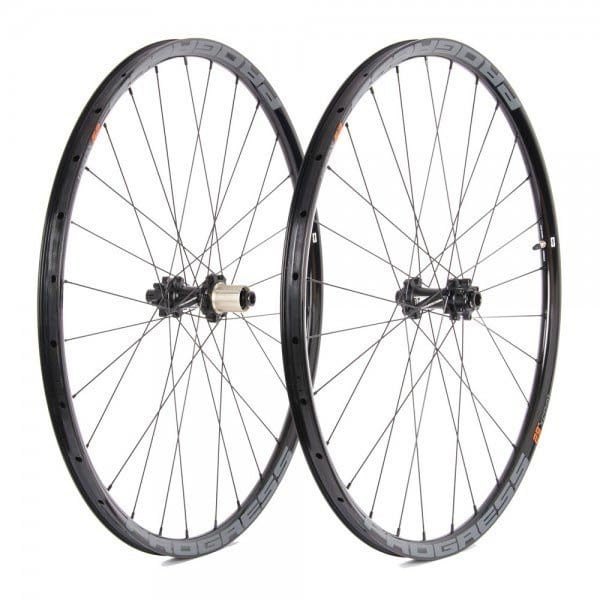 "Ruedas MTB de 29"" Progress XCD Boost"