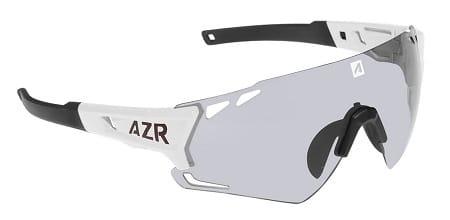AZR Kromic Vuelta RX