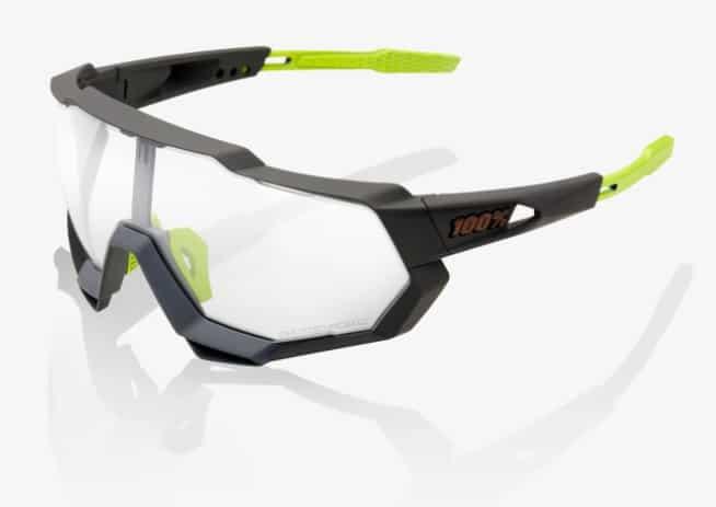 Gafas de ciclismo 100% Speedtrap