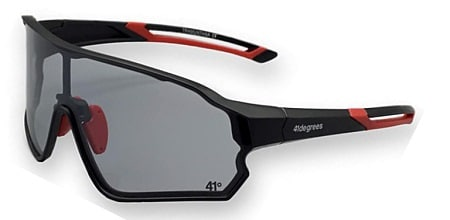 Gafas fotocromáticas baratas 41degrees