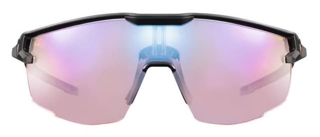 Julbo Ultimate Reactiv Photochromic