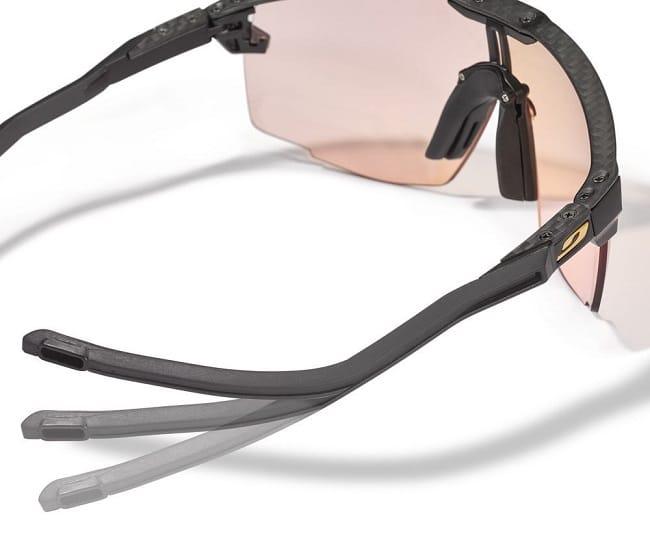 Gafas fotocromáticas Julbo Ultimate Carbon Reactiv