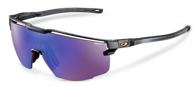 Julbo Ultimate Carbon Reactiv