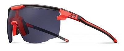 Gafas fotocromáticas Julbo Ultimate Reactiv