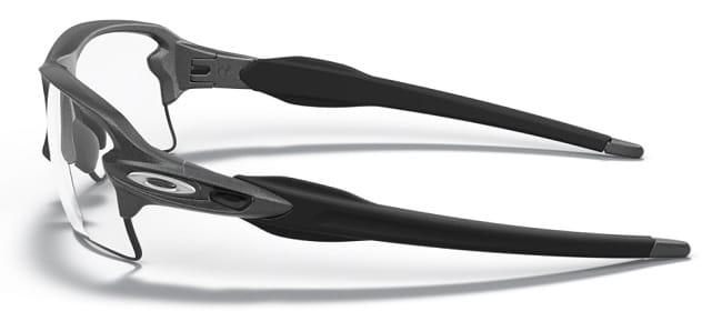 Patillas de las gafas Oakley Flak 2.0 XL