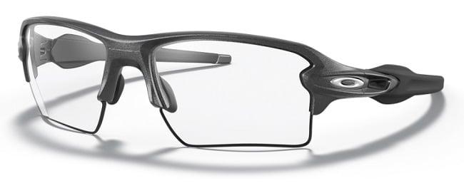 Gafas fotocromáticas Oakley Flak 2.0 XL