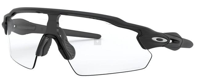Gafas fotocromáticas de MTB Oakley Radar EV Photochromic