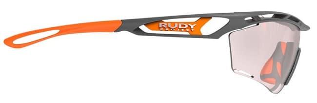Patillas de las gafas Rudy Project Tralyx