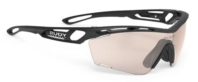 Gafas fotocromáticas Rudy Project Tralyx