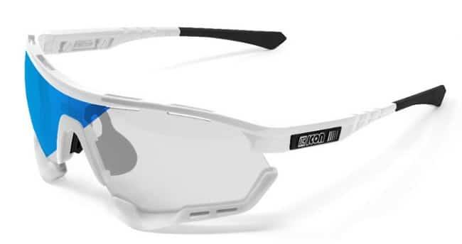 Gafas fotocromáticas SCI-CON Aerotech