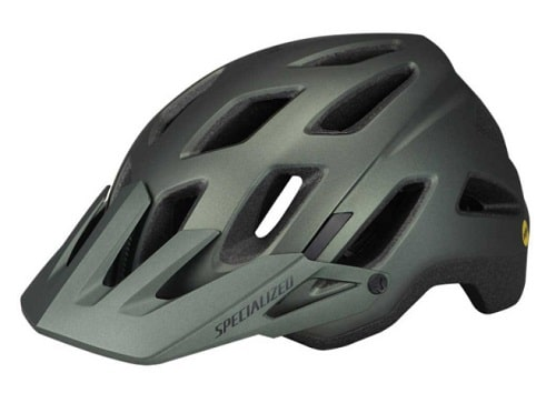 Casco Specialized Ambush Comp ANGI MIPS